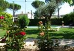 Location vacances Vaison-la-Romaine - L'Atelier-2
