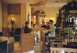 Hôtel Havixbeck - Hotel Beumer-3