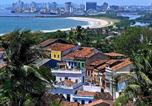 Location vacances Olinda - Olinda cidade alta-4