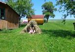 Location vacances Untergriesbach - Biohof Stadler-2