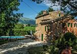 Location vacances Sarnano - Il Cerro-4