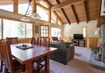 Location vacances Truckee - Dawnner Haven-1