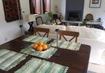Location vacances Oliveira do Hospital - Orange Olives - Casa Verde-3