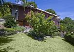Location vacances Civenna - Villa in Nr Bellagio Lake Como Ii-2