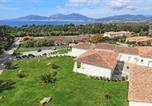 Location vacances Eccica-Suarella - Bella Vista Porticcio-2
