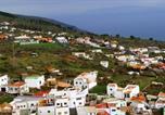 Location vacances El Pinar de El Hierro - La Casa Verde-4