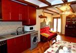 Location vacances Mosqueruela - Apartamentos Ines-1
