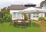 Location vacances Waren (Müritz) - Ferienhaus Waren See 6941-1