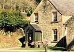 Location vacances Strathpeffer - Highland Coach House-3