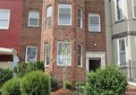 Location vacances Annapolis - Signature Properties (Dcwasp.199)-2