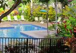 Location vacances Kihei - Grand Champions 181 - One Bedroom Condo-3