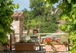 Location vacances Sarteano - Agriturismo Le Anfore-4