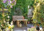 Location vacances Martinhoe - Croft House B&B-2