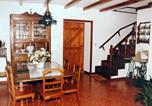 Location vacances Seia - Quinta do Vale Sanguinho-3