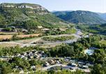 Camping 4 étoiles Vaison-la-Romaine - Yelloh! Village - Les Ramières-1