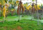Location vacances Trivandrum - Patric Villa-2