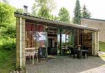 Location vacances Stavelot - Le Vieux Sart No 19-1