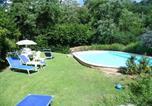 Location vacances Barga - Santa Maria-2