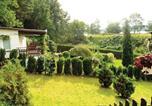 Location vacances Warin - Haus Ingrid L-4