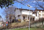 Location vacances Porretta Terme - Villa Poesia-3