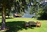 Location vacances Ossiach - Ossiacherhof-1