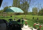 Location vacances Hegyeshalom - Holiday home Zalka Tanya-Dunakiliti-Tejfaluszig.-1