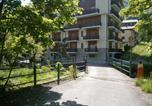 Location vacances Limone Piemonte - Casa Vacanze Limone-2