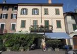 Hôtel Laglio - Tornoallariva-3