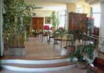 Hôtel Fermignano - Hotel Tortorina-2