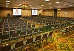 Villages vacances Howey-in-the-Hills - International Palms Resort & Conference Center Orlando-2