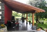 Location vacances Mendaro - Zubeltzu Torre-2