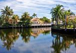 Location vacances Coral Springs - Cypress Harbor Retreat-1