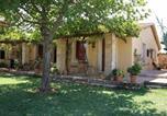 Location vacances Llucmajor - Casa dels Tarrongers-3