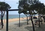 Location vacances Platja d'Aro - Arenal-1