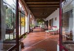 Location vacances Zero Branco - Mimosa Country House-4