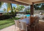 Location vacances Cap Malheureux - Ocean Sunny Villa-4