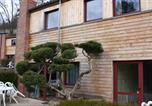 Location vacances Sembadel - Le Clos Moulin-1