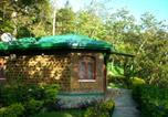 Location vacances Haputale - Blackwood Haputale-3