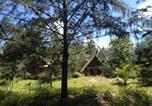 Villages vacances Ko Phayam - Phra Thong Nature Resort-2