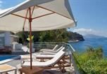 Location vacances Massa Lubrense - Villa Felice-1