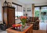 Location vacances Lisse - Holiday home Serendipity-3