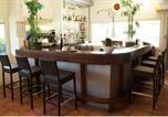 Hôtel Le Barp - La Table de Cana-Gradignan-3