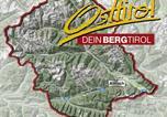 Location vacances Lienz - Freundhof-4