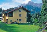 Location vacances Pfarrwerfen - Apartment Weng Ii-1