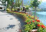 Location vacances Montreux - Bleu Léman-2
