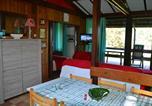 Location vacances Tintigny - Clos des Horles-4