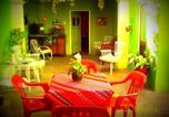Location vacances Cafayate - Chicha y Aloja-3