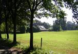 Location vacances Twist - Haus Harms / Ferienwohnung Hoogstede-4