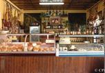 Location vacances Grazalema - Alojamiento Payoyo Rural-1