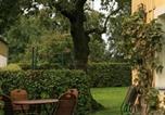 Location vacances Stadt Wehlen - Ferienwohnung Lindemann-1
